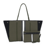 Greyson Tote - Reserve