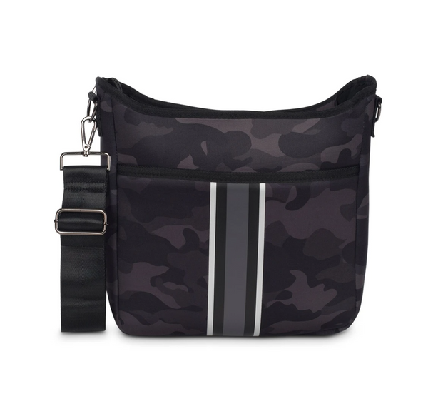 Blake Crossbody - Elite