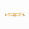 SoHo Stacking Bangle