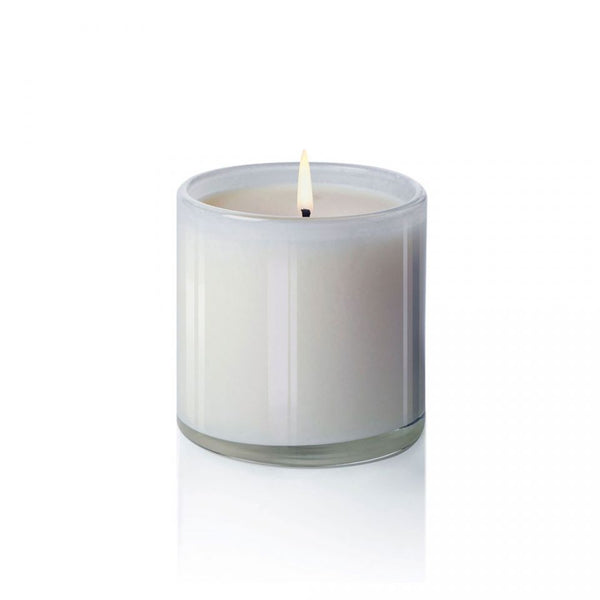 15.5oz Star Magnolia Candle