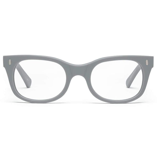 Bixby Readers - Matte Putty Grey