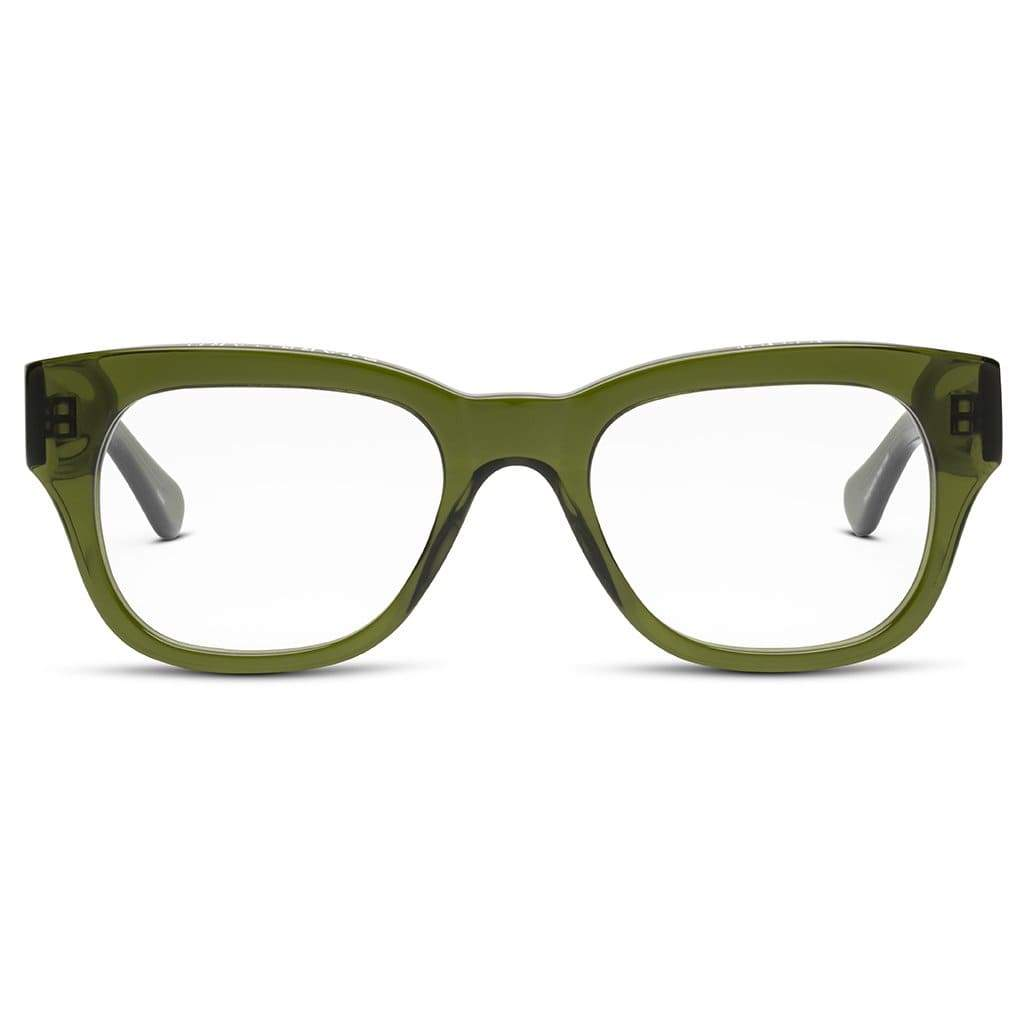 Miklos Readers - Heritage Green