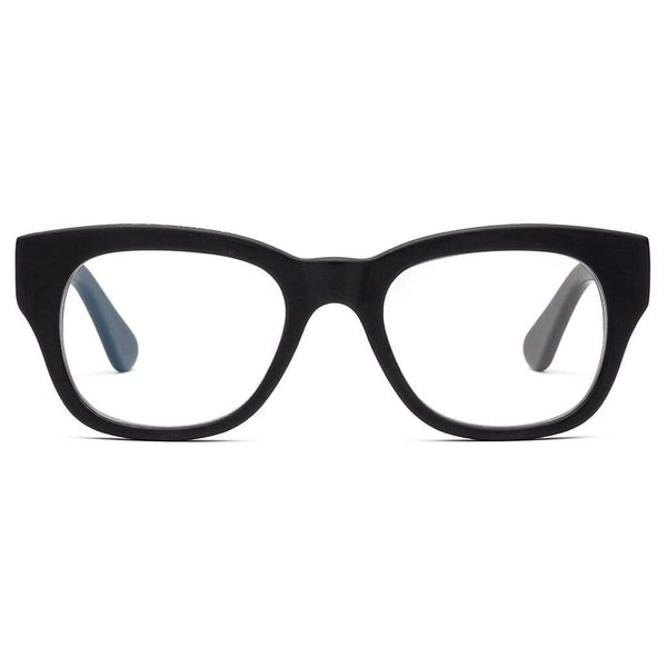Miklos Readers - Black
