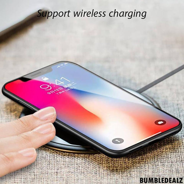 Buy magnetic iphone X case online