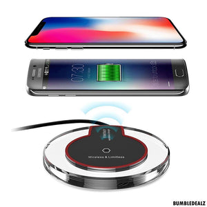 Fast qi wireless charger for iphone 8, 8 plus, X, Samsung s8, s8 plus, S9, S9 Plus, Samsung Galaxy NoteFast qi wireless charger for iphone 8, 8 plus, X, Samsung s8, s8 plus, S9, S9 Plus, Samsung Galaxy NoteFast qi wireless charger for iphone 8, 8 plus, X, Samsung s8, s8 plus, S9, S9 Plus, Samsung Galaxy Note