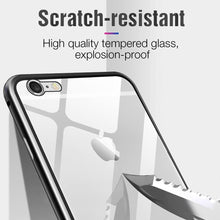 High Quality  magnetic iphone case