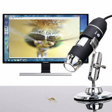 Digital USB Microscope