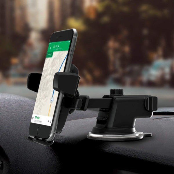Universal Car Phone Holder Dashboard
