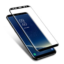 Galaxy s7 screen protector