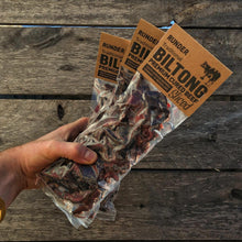 Load image into Gallery viewer, Runder-Traditional-South-African-Style-Biltong