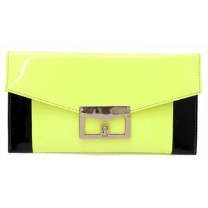 Clutch-9852 - LABELSHOES