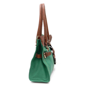 Bag-168 - LABELSHOES