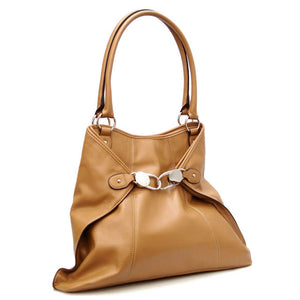 Bag-Tinna - LABELSHOES