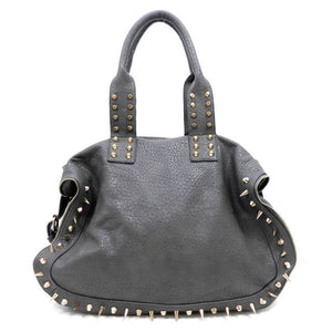 Handbag - LABELSHOES