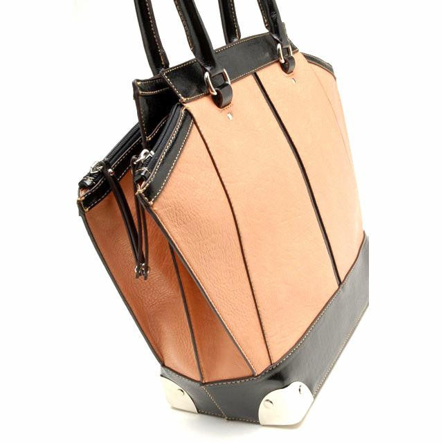 Bag - LABELSHOES