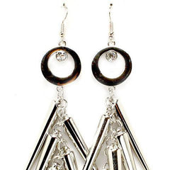 Earrings-99602