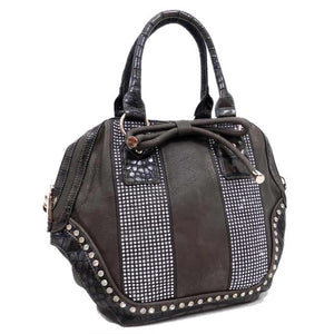 Bag-260 - LABELSHOES