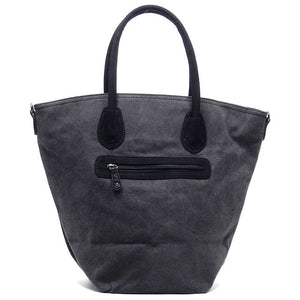 Handbag 0261 - LABELSHOES