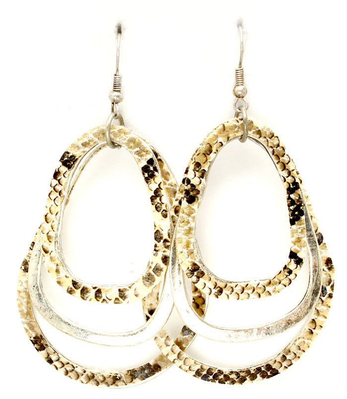 Earrings-2001 - LABELSHOES