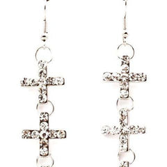 Earrings-22839