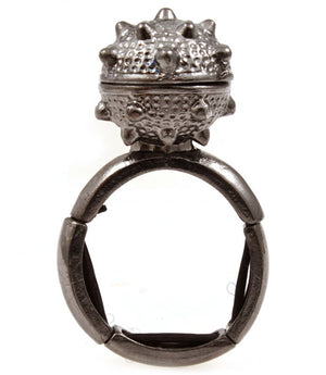 Ring - 2372 - LABELSHOES