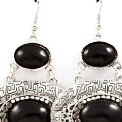 Earrings-99117