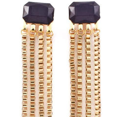 Earrings-99144