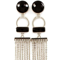 Earrings-99158