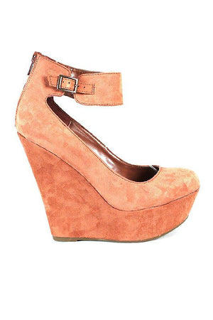 Pumps - LABELSHOES