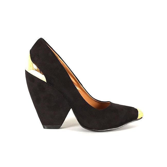 Pumps Liliana - LABELSHOES