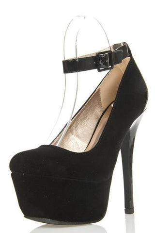 Pumps Penelope