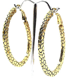 Earrings-2326 - LABELSHOES