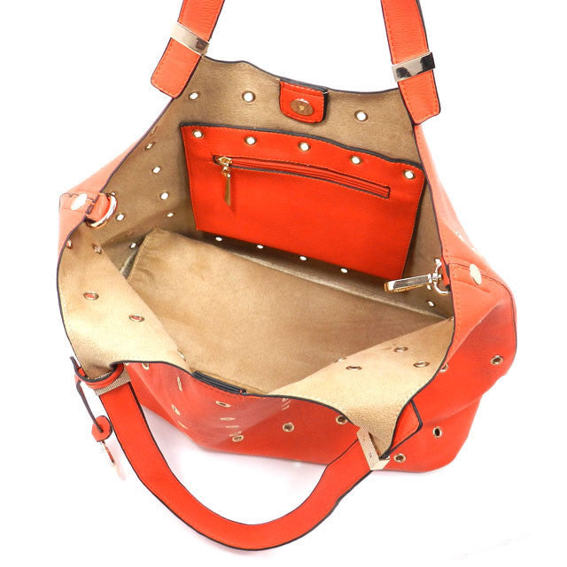 Bag 00102 - LABELSHOES