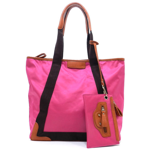 Handbag 593 - LABELSHOES