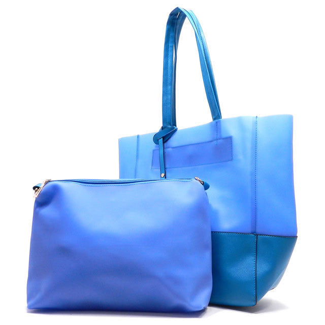 Handbag 002 - LABELSHOES