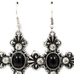 Earrings- 0631