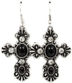 Earrings- 0631 - LABELSHOES