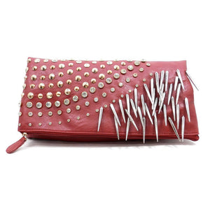 Clutch-95351 - LABELSHOES