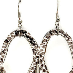 Earrings-2001