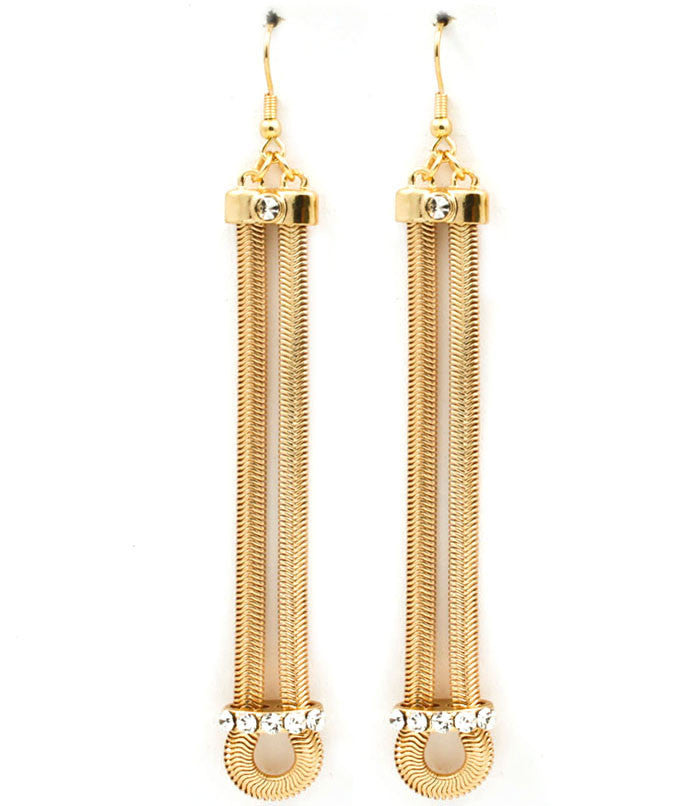 Earrings-261 - LABELSHOES