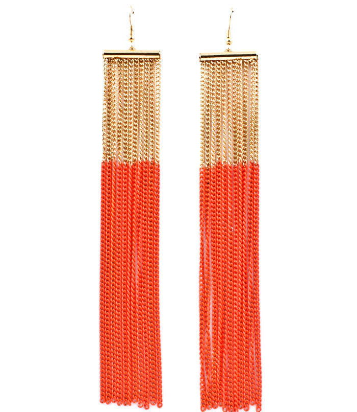 Earrings-1515 - LABELSHOES