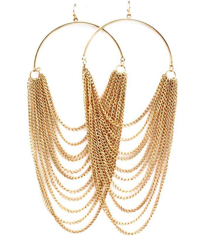 Earrings-4031