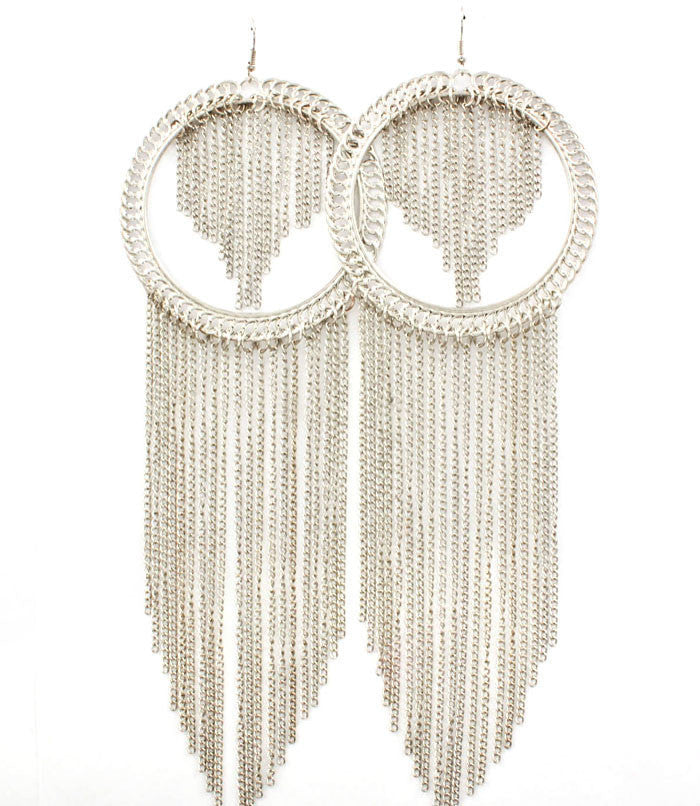 Earrings-1089 - LABELSHOES
