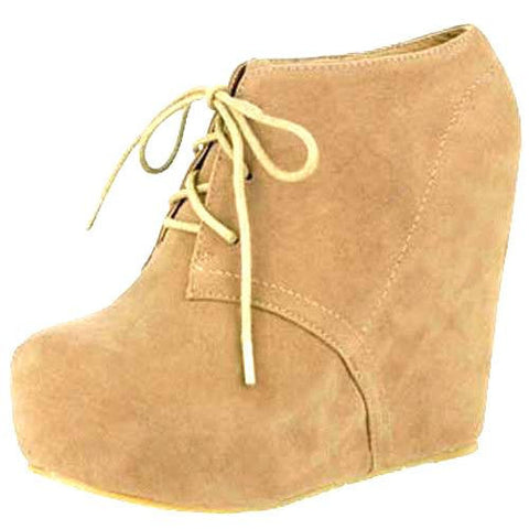 Booties-BB-$17.50/pair