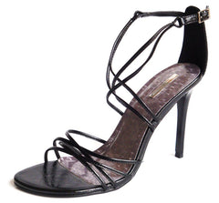 Michael Antonio Evening Shoes