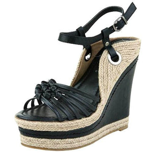 Nature Breeze - LABELSHOES