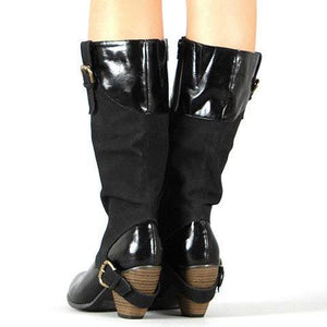 Boots - $24.50/pair - LABELSHOES