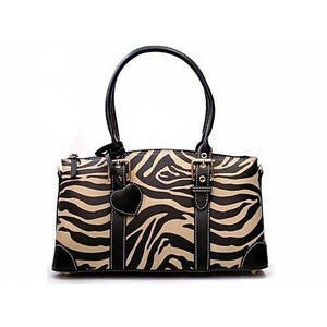 Bag-ZB510 - LABELSHOES
