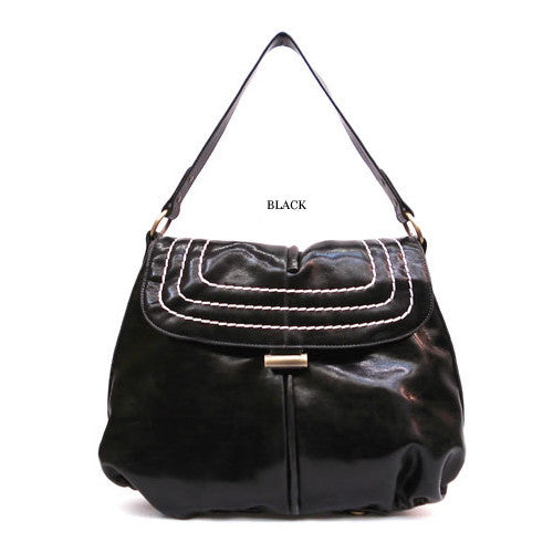 Bag-FW3971 - LABELSHOES