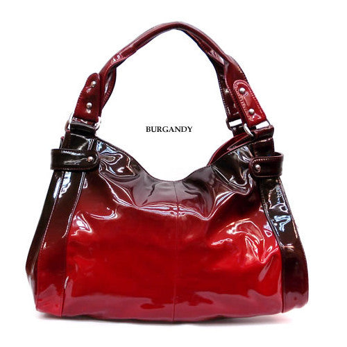 Bag 7b929 - LABELSHOES